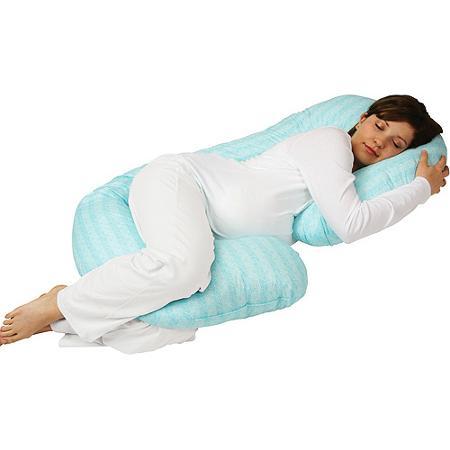 almohadon extra grande (1)