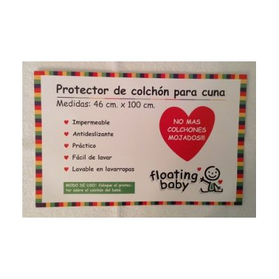 protector-colchon-cuna